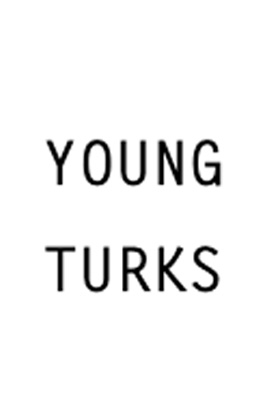 Young Turks Music
